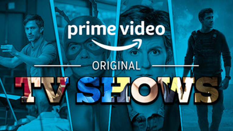 amazon prime tv series to watch