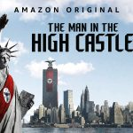 Man in the High Castle Season 3