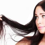 deal with Hair loss Naturally