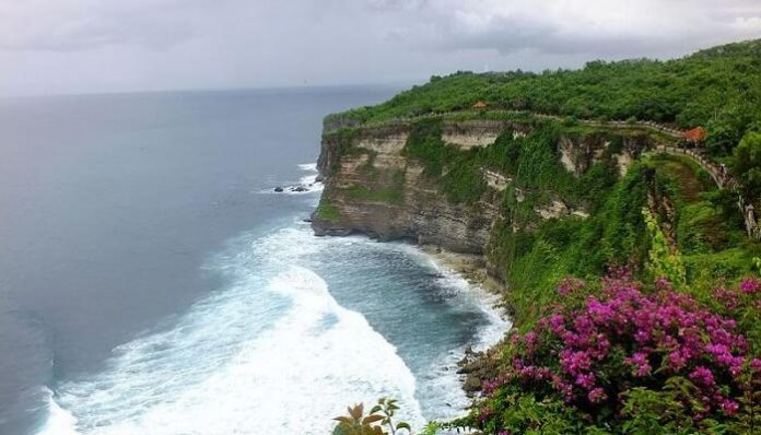 Exotic Places for honeymoon in Bali