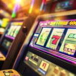 Software Upgrades in Online Slot Machines