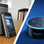 Set Up Amazon Alexa on your Sonos System