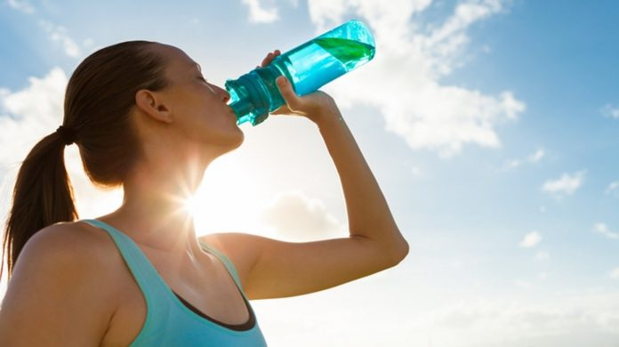 Spring water vs. purified water: Which one is better?
