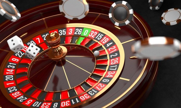 How Roulette has adapted to the modern age