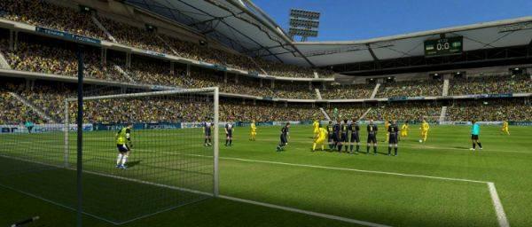 Virtual-Sports-Betting-Football