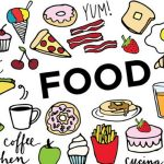 The Crazy Stories Behind Everyday Foods