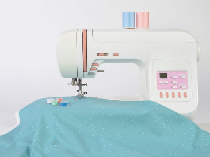 The best embroidery machines for business