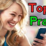 Top 5 Prank Apps