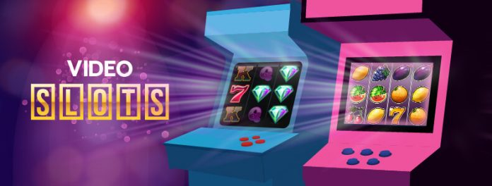 video-slots