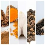 5 Surprising Uses for Spices at Home