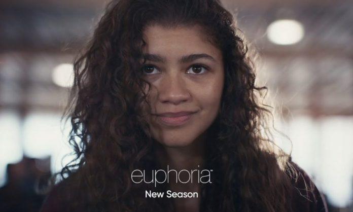 Euphoria-Season-2-1000x600