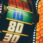 Step by step guide on how to play online slots