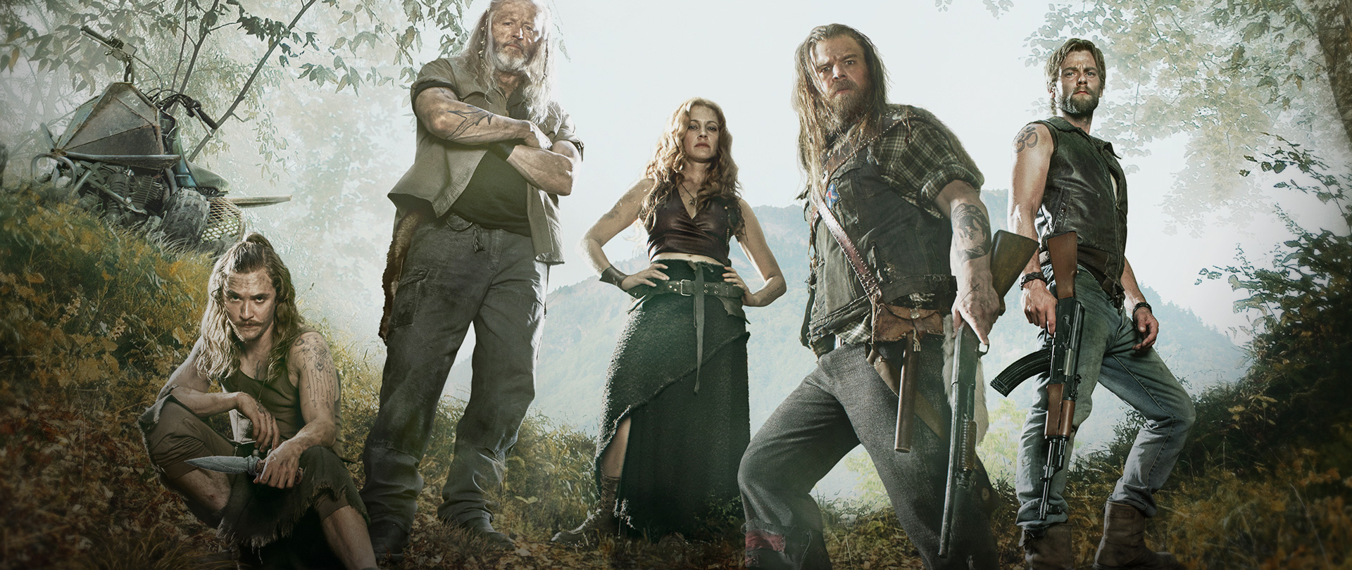 outsiders 2
