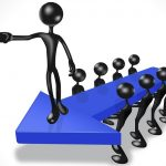 HOW TO DEVELOP LEADERSHIP SKILLS?