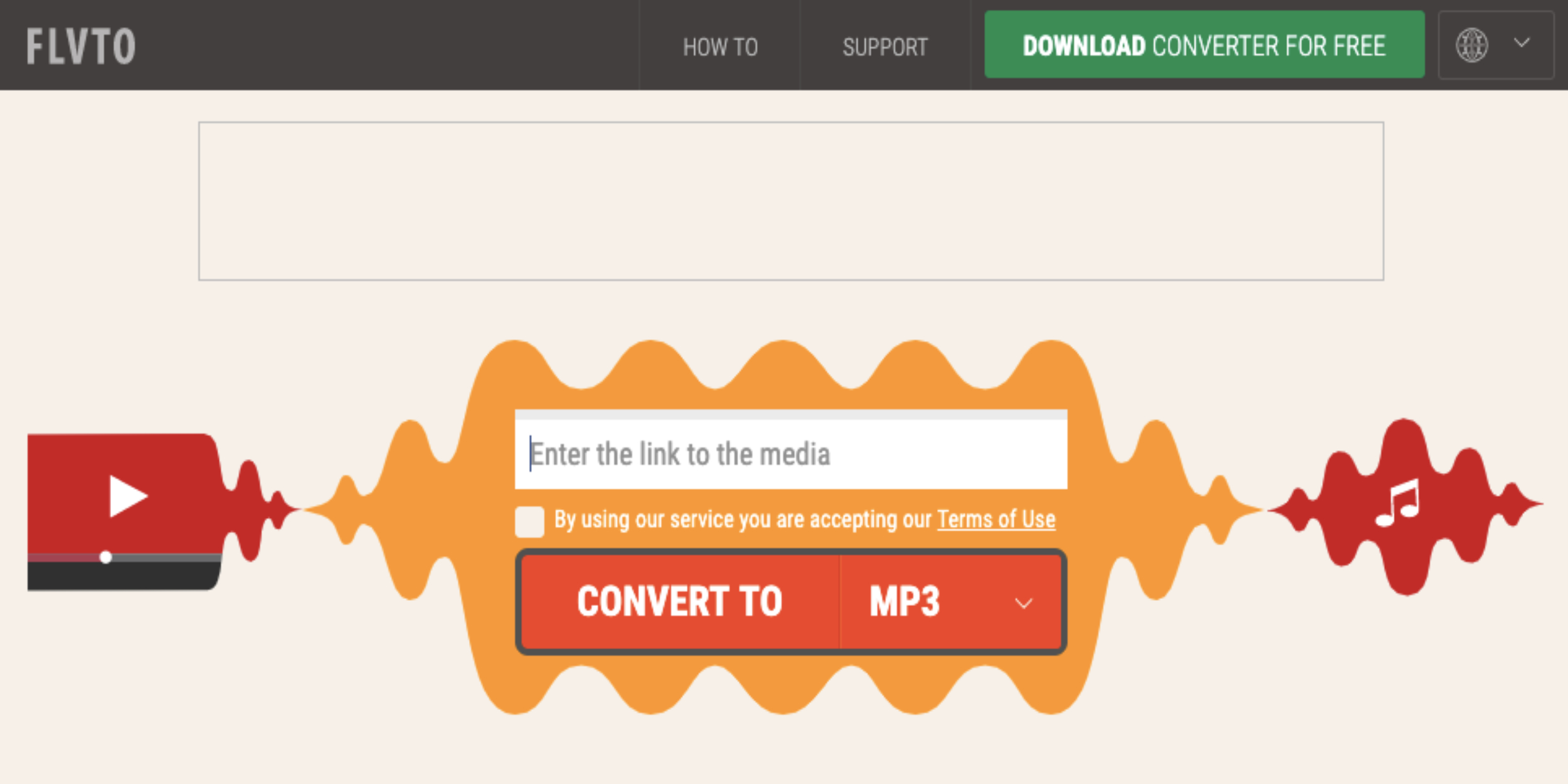 url to mp3