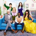 The good place season 5