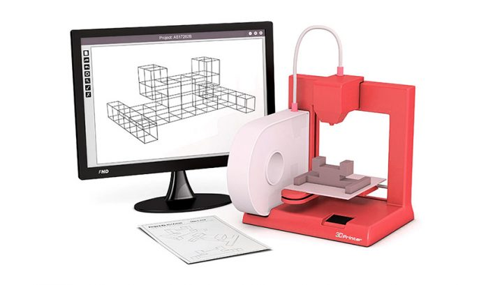 3D Printing Software- 11 Amazing Software You Must Try