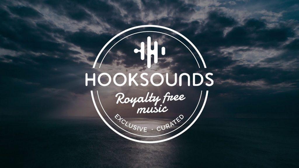 hooksounds