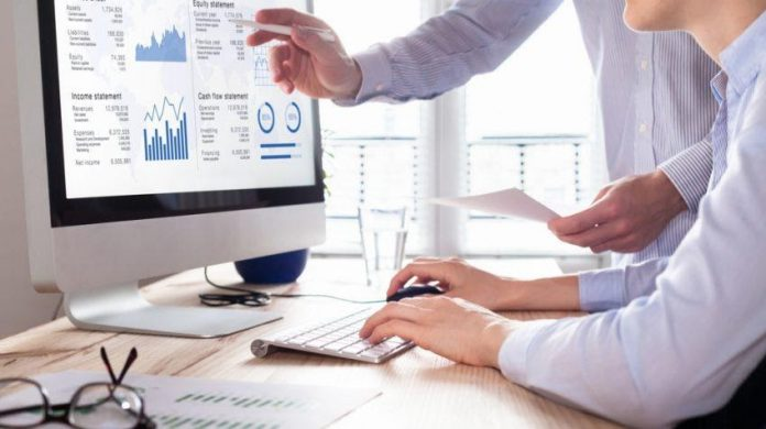 small businesses can streamline