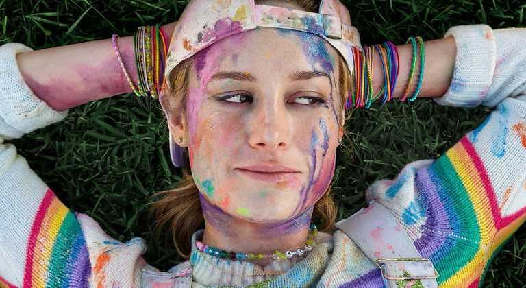 15 best brie Larson movies