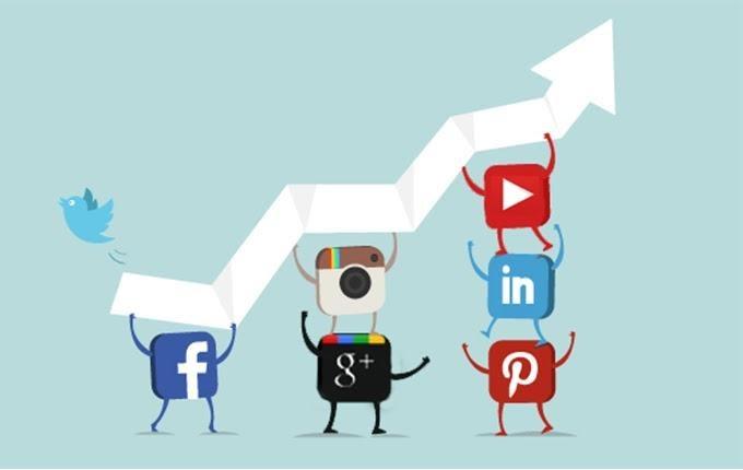 Market intelligence in Social Media