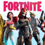 Five YouTubers who quit Fortnite