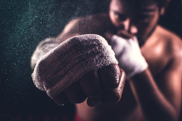 Include Boxing