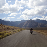 bike road trips