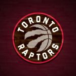 Toronto: NBA Betting Raptors