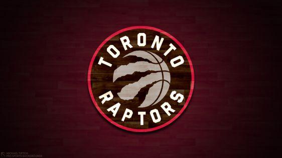 Toronto: NBA Betting Raptors