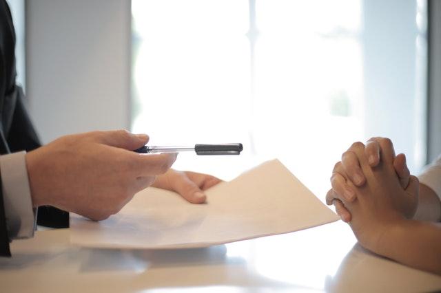 Landlord Insurance