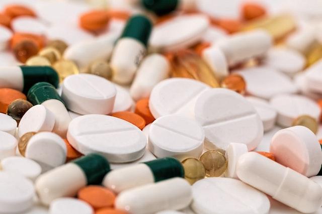 Minoxidil health