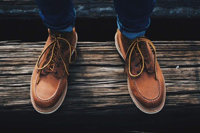 Boot Styles And Brands