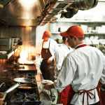 cross-contamination at your restaurant