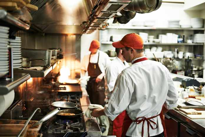 Tips to prevent cross-contamination